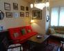 Immagine 9 interni - Appartamento Olot, Olot