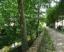 Bild 27 Aussenansicht - Ferienwohnung Olot, Olot