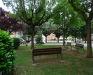 Bild 29 Aussenansicht - Ferienwohnung Olot, Olot