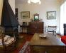 Immagine 10 interni - Appartamento Olot, Olot
