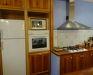 Immagine 14 interni - Appartamento Olot, Olot