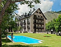 Жилье в Pyrenees - ES2690.102.3