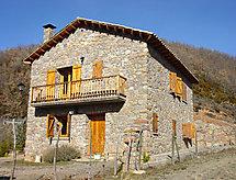 Casa Llados