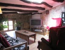 Апартаменты в Испании - ES2803.100.1