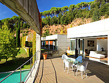 Vacation home Sant Pere
