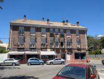 Жилье в Madrid - ES4000.607.1