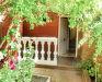 Image 10 extérieur - Maison de vacances Miralrio, Rivas-Vaciamadrid