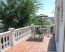 Image 9 extérieur - Maison de vacances Miralrio, Rivas-Vaciamadrid