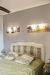 Image 6 - intérieur - Maison de vacances Miralrio, Rivas-Vaciamadrid