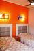 Image 5 - intérieur - Maison de vacances Miralrio, Rivas-Vaciamadrid