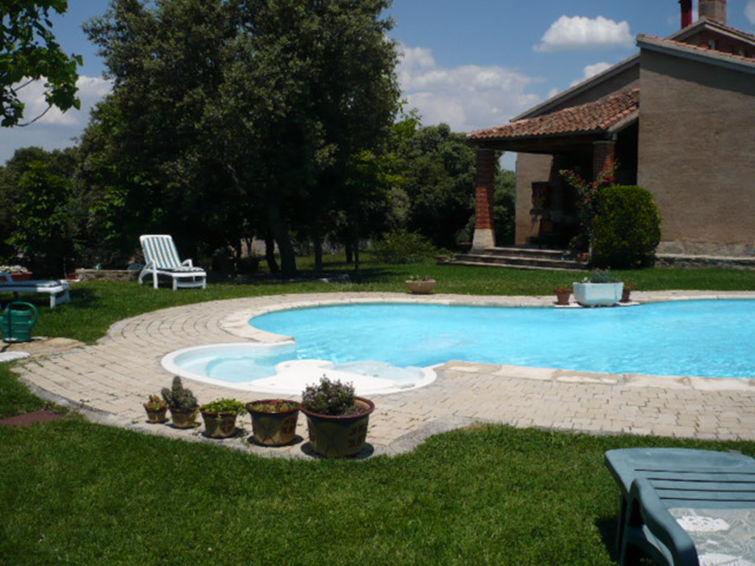 Vakantiehuizen Castilië-Leon INT-ES4150.150.1