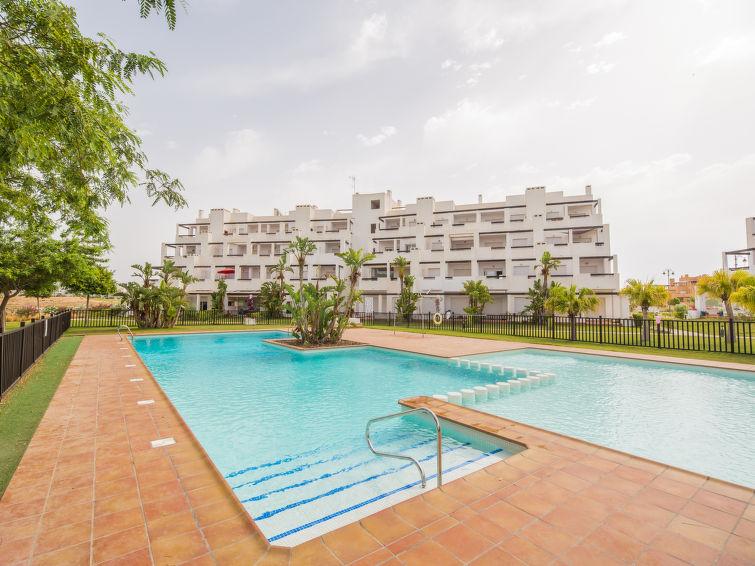 Vakantiehuizen Spanje INT-ES4745.101.1
