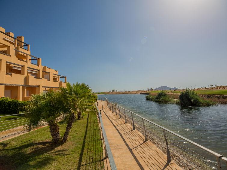 Vakantiehuizen Spanje INT-ES4745.102.1