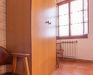 Image 8 - intérieur - Maison de vacances Rural Cacín, Granada Cacín
