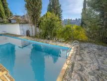 Granada - Vacation House Carmen Del Agua
