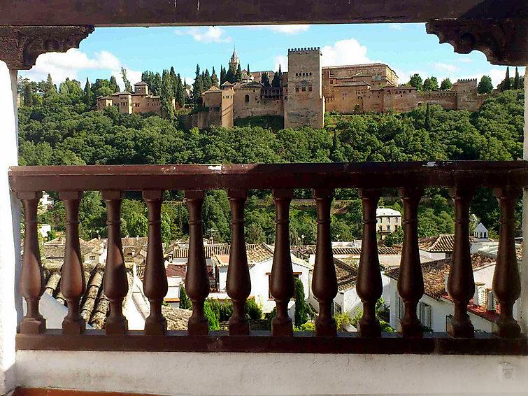 E-AND-0084 Granada