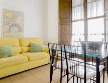 Granada - Lomahuoneisto Apartamento Elvira 60 2
