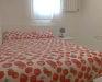 Picture 7 interior - Holiday House Colinas, Granada Monachil