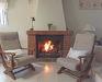 Picture 15 interior - Holiday House Colinas, Granada Monachil