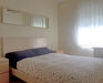 Bild 6 Innenansicht - Ferienhaus Colinas, Granada Monachil