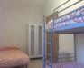 Bild 8 Innenansicht - Ferienhaus Colinas, Granada Monachil