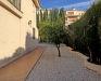 Bild 21 Aussenansicht - Ferienhaus Colinas, Granada Monachil