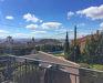Bild 19 Innenansicht - Ferienhaus Colinas, Granada Monachil