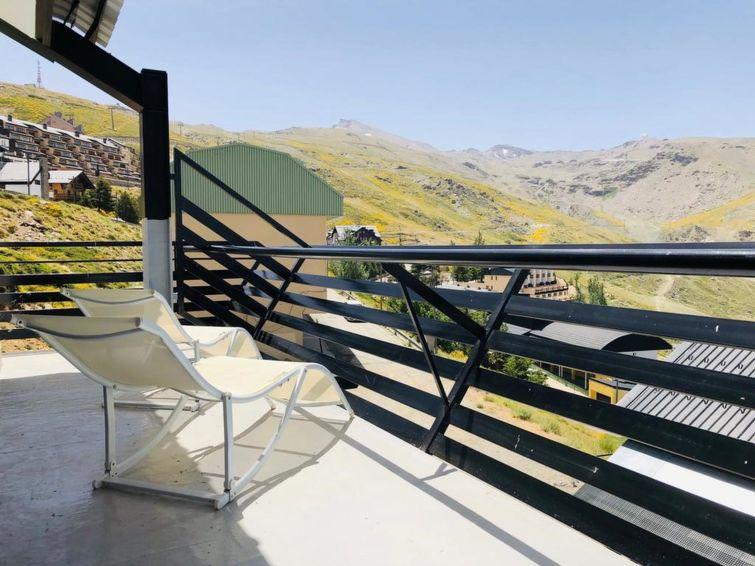 Bellevue - Apartment - Sierra Nevada