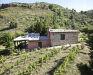 Bild 29 Innenansicht - Ferienhaus El Cerrillo, Orgiva