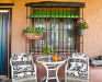 Bild 13 Innenansicht - Ferienhaus El Cerrillo, Orgiva