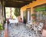 Bild 3 Innenansicht - Ferienhaus El Cerrillo, Orgiva