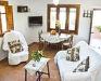 Bild 6 Innenansicht - Ferienhaus El Cerrillo, Orgiva