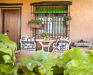 Bild 28 Innenansicht - Ferienhaus El Cerrillo, Orgiva