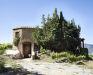 Bild 27 Innenansicht - Ferienhaus El Cerrillo, Orgiva
