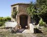 Bild 26 Innenansicht - Ferienhaus El Cerrillo, Orgiva