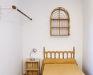 Bild 24 Innenansicht - Ferienhaus El Cerrillo, Orgiva