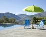 Bild 32 Aussenansicht - Ferienhaus El Cerrillo, Orgiva