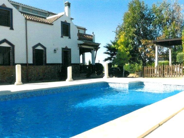 Villa San Luis