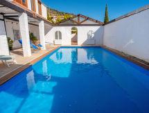 Priego de Córdoba - Vacation House Nina Celi