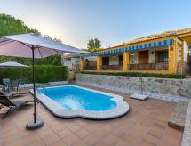 Villa San Vicente