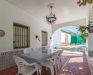 Bild 2 Innenansicht - Ferienhaus Chinarral, Sevilla Olivares