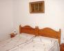 Bild 4 Innenansicht - Ferienhaus Chinarral, Sevilla Olivares