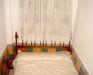 Bild 5 Innenansicht - Ferienhaus Chinarral, Sevilla Olivares