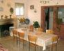 Bild 7 Innenansicht - Ferienhaus Chinarral, Sevilla Olivares