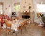 Bild 3 Innenansicht - Ferienhaus Chinarral, Sevilla Olivares