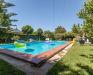 Bild 12 Aussenansicht - Ferienhaus Chinarral, Sevilla Olivares