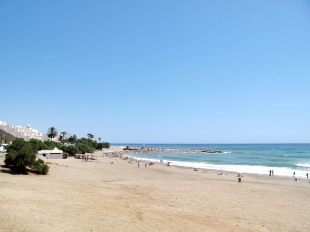 Ferienwohnung Bella (MOJ161) (1059840), Mojacar, Costa de Almeria, Andalusien, Spanien, Bild 18