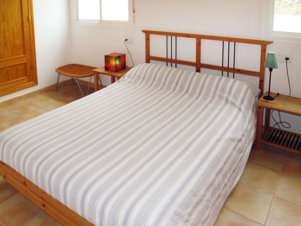 Ferienwohnung Bella (MOJ161) (1059840), Mojacar, Costa de Almeria, Andalusien, Spanien, Bild 6