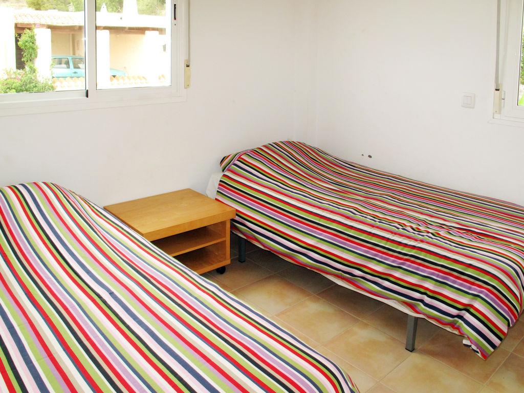 Ferienwohnung Bella (MOJ161) (1059840), Mojacar, Costa de Almeria, Andalusien, Spanien, Bild 9