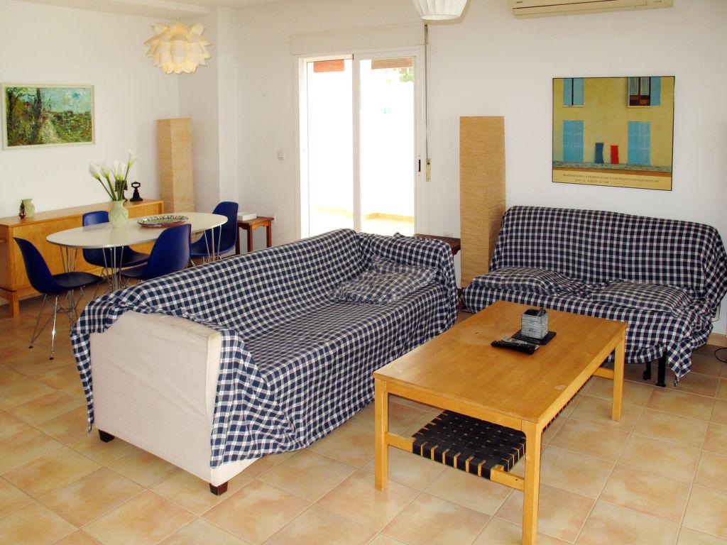 Ferienwohnung Bella (MOJ161) (1059840), Mojacar, Costa de Almeria, Andalusien, Spanien, Bild 12
